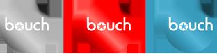 www.bouch.ru